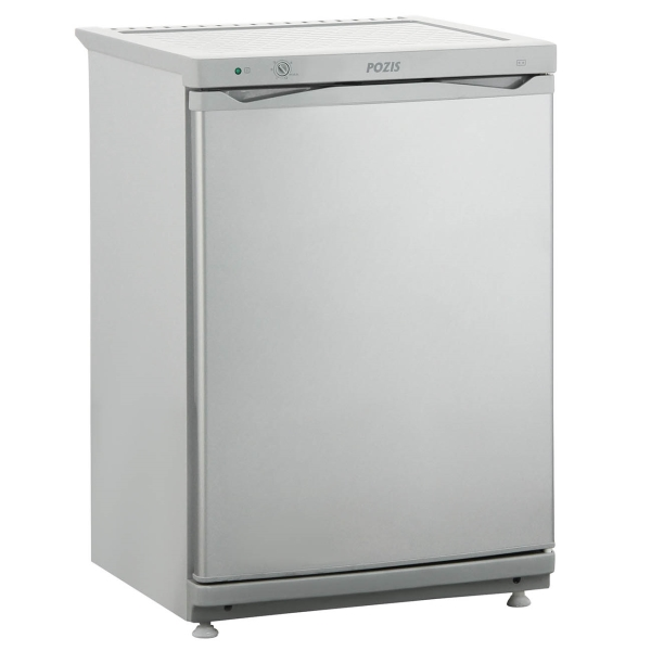 Холодильник Pozis Свияга 410-1 Silver