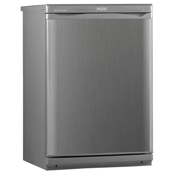 Холодильник однодверный Pozis