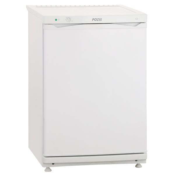 Холодильник Pozis Свияга 410-1 White