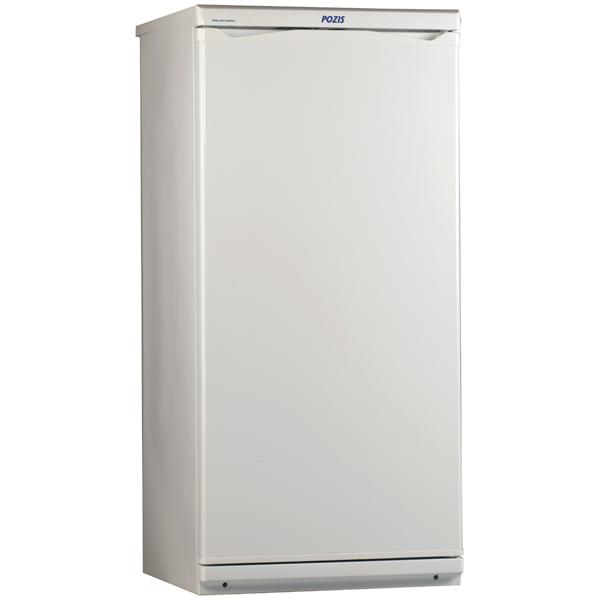 Холодильник Pozis Свияга 513-5 White