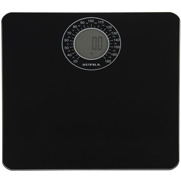 Весы напольные Supra BSS-9000 fashion men s quartz curren watch white dial black leather strap waterproof men s wrist watch clock with gift box 8119