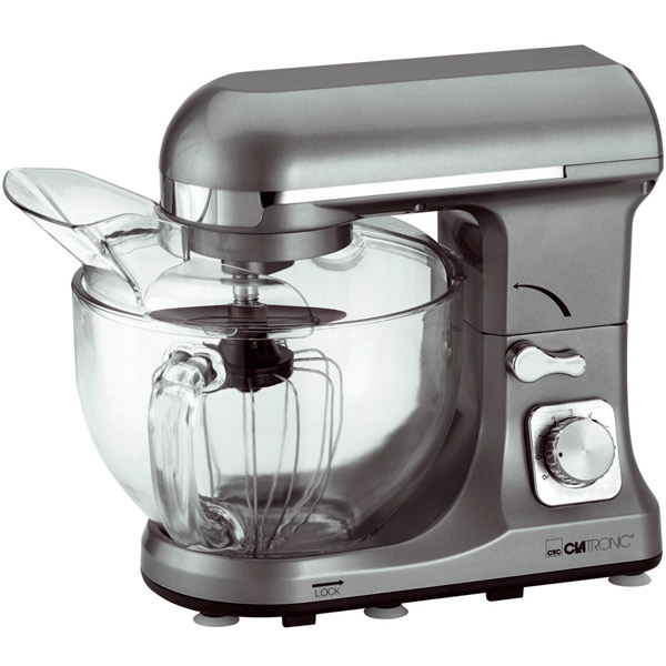 Кухонная машина Clatronic KM 3663 (263803)