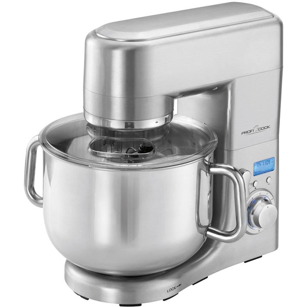 Кухонная машина Profi Cook
