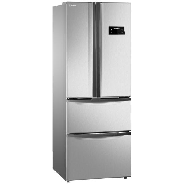 Холодильник многодверный Hansa