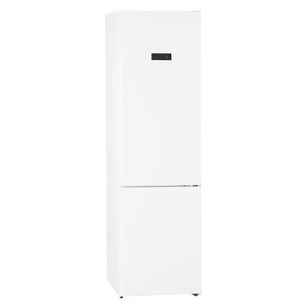 Холодильник с нижней морозильной камерой Bosch VitaFresh Serie | 4 KGN39XW2AR недорого
