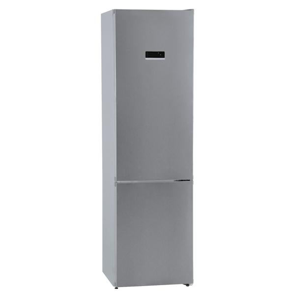 Холодильник с нижней морозильной камерой Bosch VitaFresh Serie | 4 KGN39XI2AR bosch выпрямитель phs8667 33вт черный макс темп 200с