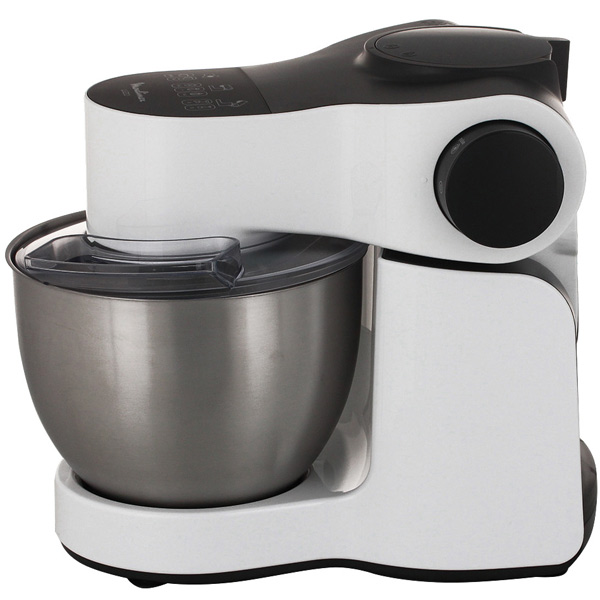 Кухонная машина Moulinex Wizzo QA3001B1 кухонная машина moulinex qa50adb1