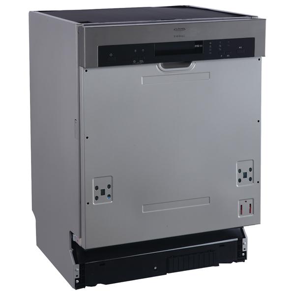 Встраиваемая посудомоечная машина 60 см Flavia