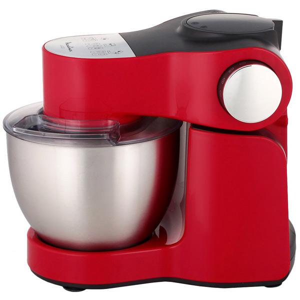 Кухонная машина Moulinex Wizzo QA3075B1 кухонная машина moulinex qa50adb1