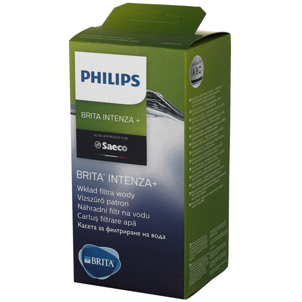 Картридж для кофемашин Philips CA6702/10