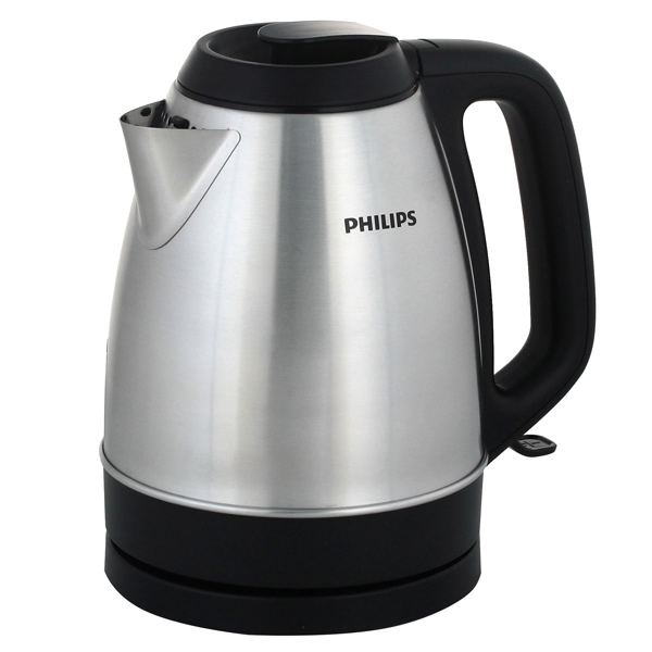 Электрочайник Philips HD9305/21 чайники эл philips hd 9302 21