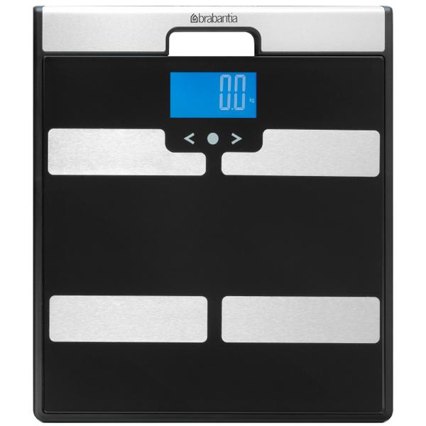 Весы напольные Brabantia — 481949