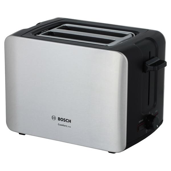 Тостер Bosch — TAT6A913