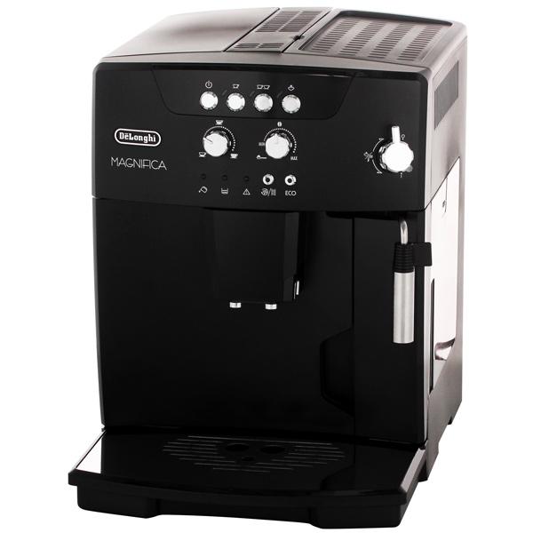 Кофемашина De Longhi ESAM 04.110.B