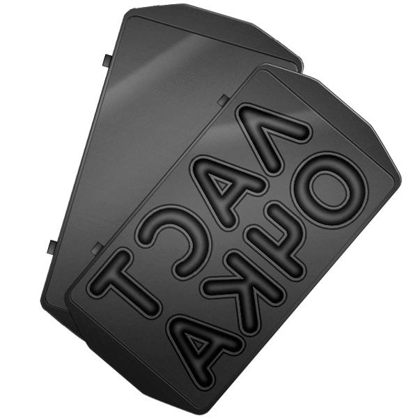 Redmond, Сменные панели для мультипекаря, RAMB-38 (ласточка)