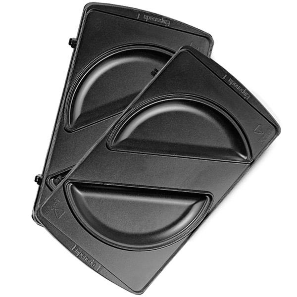 Redmond, Сменные панели для мультипекаря, RAMB-11 (пирожки)