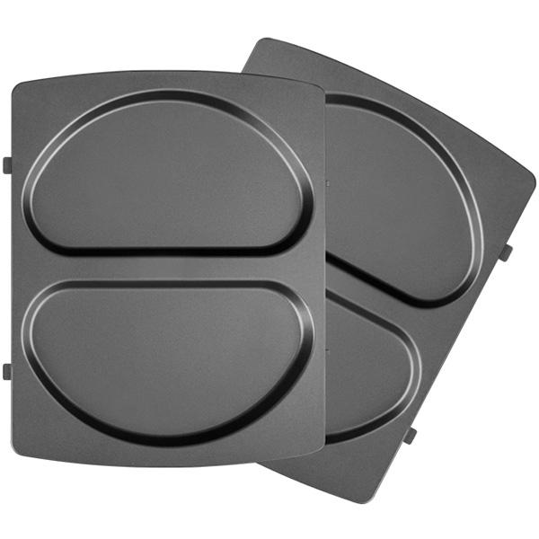 Redmond, Сменные панели для мультипекаря, RAMB-117 (омлет)