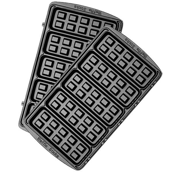 Redmond, Сменные панели для мультипекаря, RAMB-13 (мини вафли)
