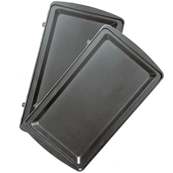 Redmond, Сменные панели для мультипекаря, RAMB-16 (пицца)