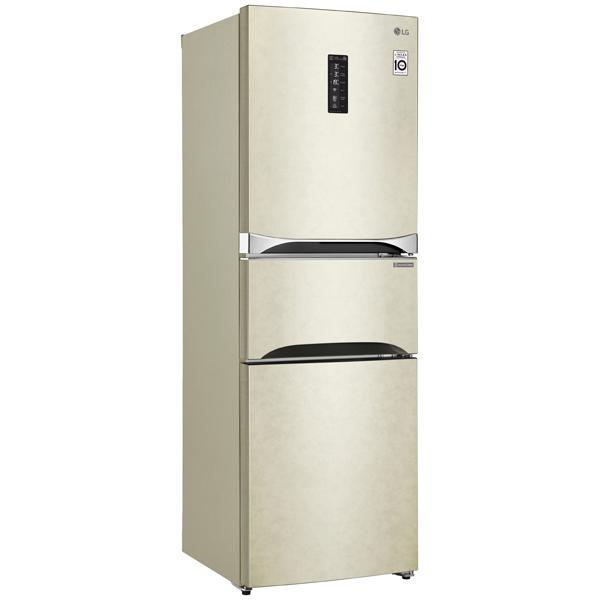 холодильник купить в нижнем новгороде