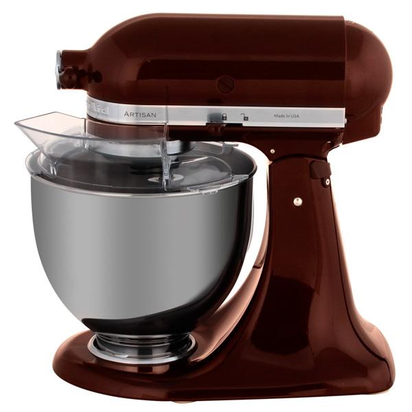Кухонная машина KitchenAid 5KSM175PSEES кухонная машина kitchenaid 5ksm3311xeht