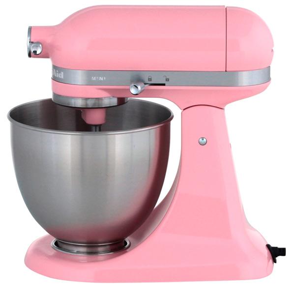 Кухонная машина KitchenAid 5KSM3311XEGU