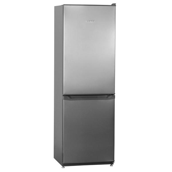 Холодильник с нижней морозильной камерой Nord