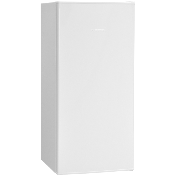 Холодильник однодверный Nord ДХ 404 012