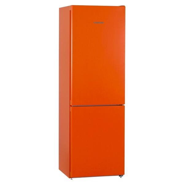 Холодильник с нижней морозильной камерой Liebherr CNno 4313-20