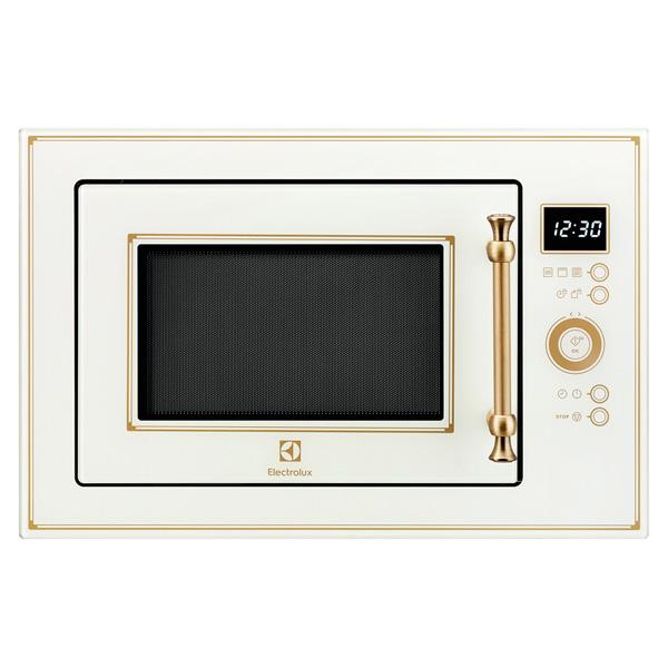 Electrolux, Встраиваемая микроволновая печь, EMT25203OC