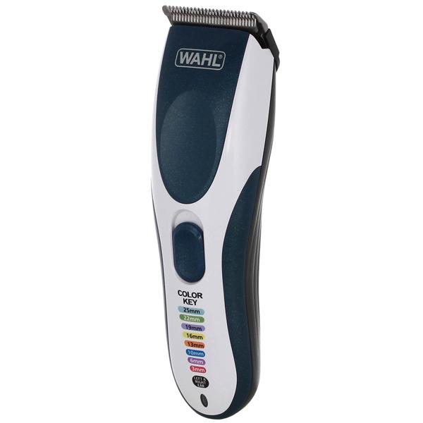 Машинка для стрижки волос Wahl — 9649-016