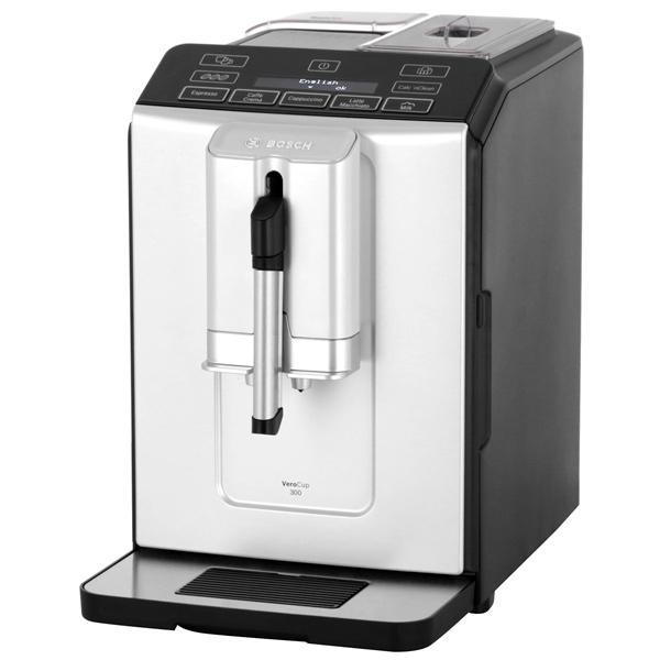 Кофемашина Bosch VeroCup 300 TIS30321RW