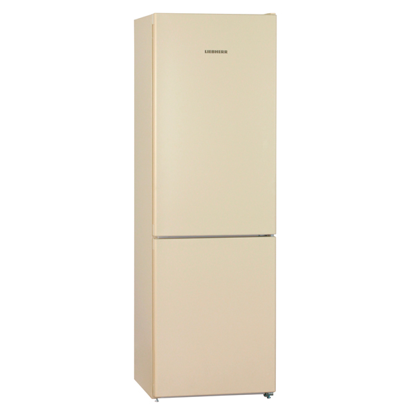 Холодильник с нижней морозильной камерой Liebherr CNbe 4313-20
