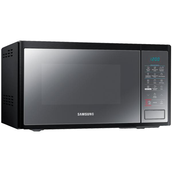 Картинка для Микроволновая печь с грилем Samsung