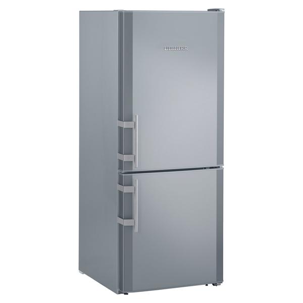 Холодильник с нижней морозильной камерой Liebherr CUsl 2311-20