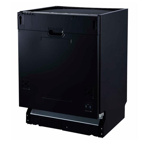 Встраиваемая посудомоечная машина 60 см LEX PM 6042 встраиваемая посудомоечная машина lex pm 6042
