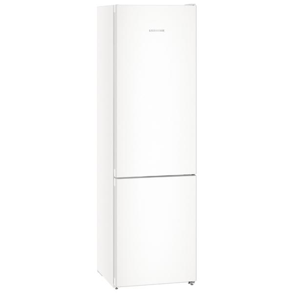 Холодильник с нижней морозильной камерой Liebherr CN 4813-21 двухкамерный холодильник liebherr cuwb 3311