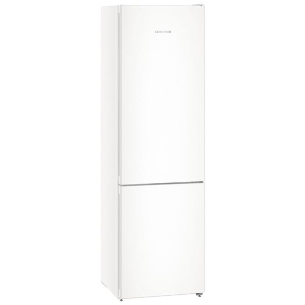 Холодильник с нижней морозильной камерой Liebherr CNP 4813-21 двухкамерный холодильник liebherr cnp 4813