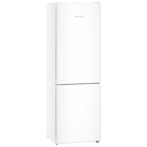 Холодильник с нижней морозильной камерой Liebherr CNP 4313-21 двухкамерный холодильник liebherr cnp 4758