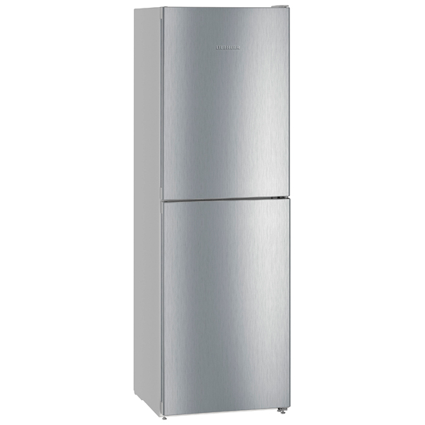 Холодильник с нижней морозильной камерой Liebherr CNel 4213-21 двухкамерный холодильник liebherr cuwb 3311