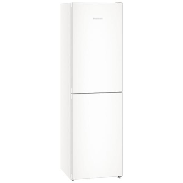 Холодильник с нижней морозильной камерой Liebherr CN 4713-20