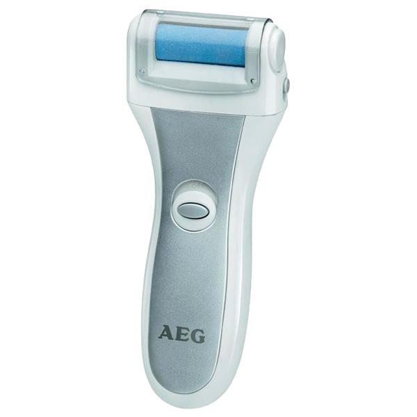 Прибор для ухода за ногами AEG