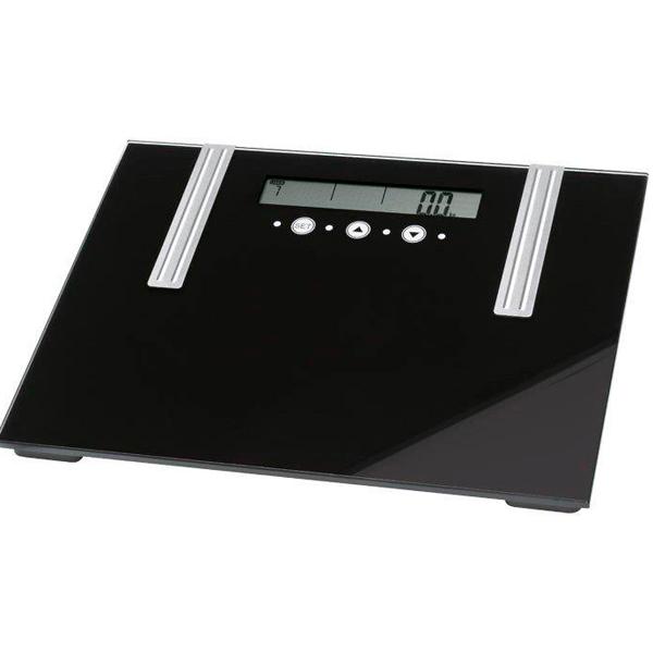 Весы напольные AEG PW 5571 FA Glas 6 in 1 весы напольные aeg pw 5571 fa glas