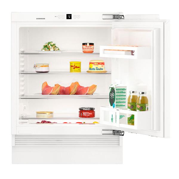 Встраиваемый холодильник однодверный Liebherr UIK 1510-21