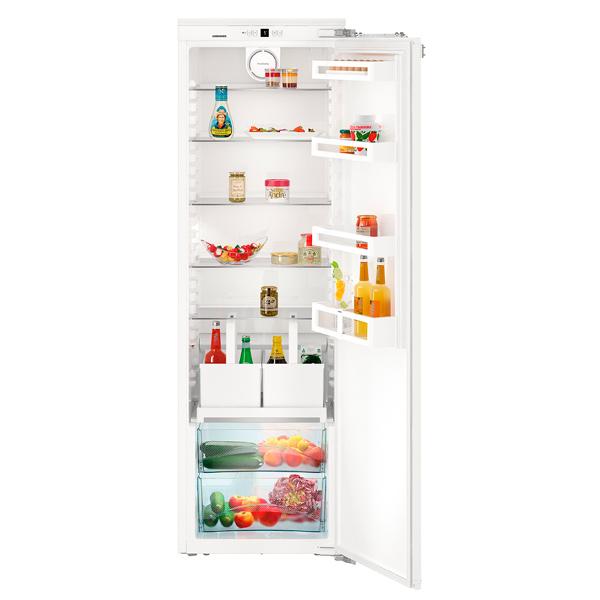 Встраиваемый холодильник однодверный Liebherr IKF 3510-20