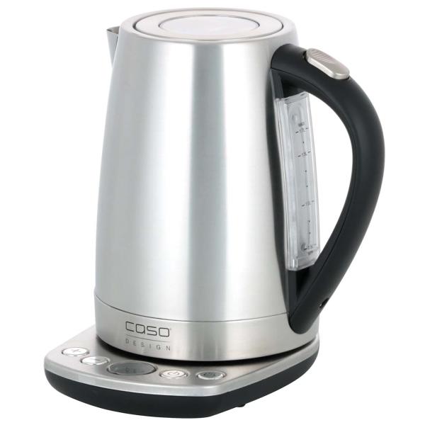 Электрочайник Caso WK 2200 (1807) чайник электрический caso wk 2200