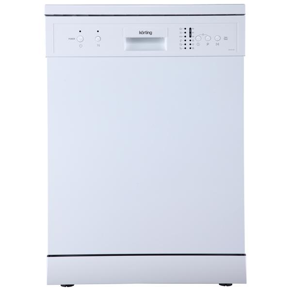 Посудомоечная машина (60 см) Korting KDF 60150