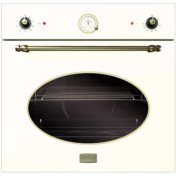 Электрический духовой шкаф Korting OKB 482 CRSI 6es5 482 8ma13