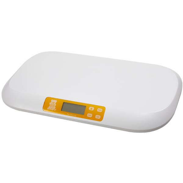 Детские весы Goodhelper BD-S27