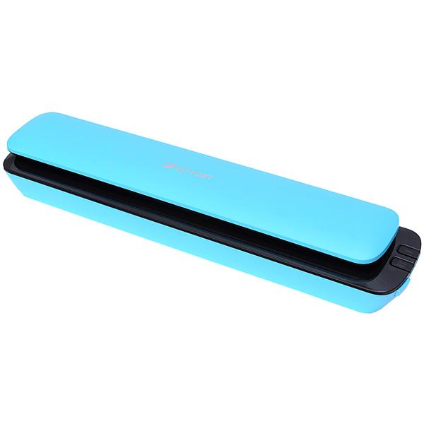 Вакуумный упаковщик Kitfort КТ-1503-3
